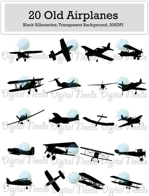 1000+ images about P C aviones on Pinterest.