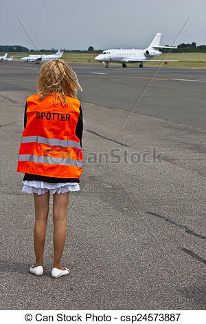 Pictures of Aircraft spotter.