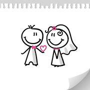 Spouse Clip Art.