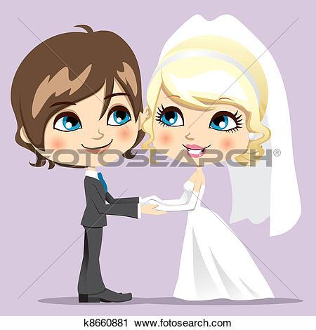 Spouses Clip Art EPS Images. 1,130 spouses clipart vector.