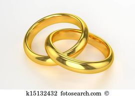 Spouse Illustrations and Clip Art. 963 spouse royalty free.