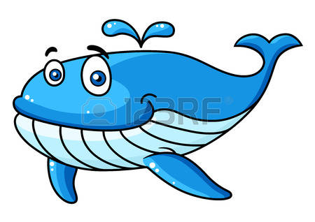 1,362 Water Spout Stock Vector Illustration And Royalty Free Water.