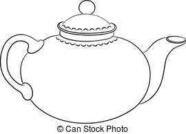 Spout Illustrations and Clipart. 1,703 Spout royalty free.