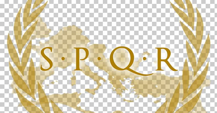 Ancient Rome Roman Republic Roman Empire SPQR Roman Senate.