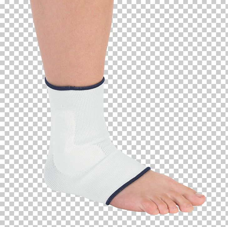 Sprained Ankle Ankle Brace Splint PNG, Clipart, Ankle, Ankle.