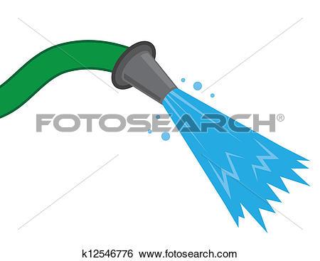 Spray Clip Art Illustrations. 36,999 spray clipart EPS vector.