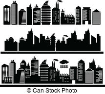 Sprawling Vector Clip Art EPS Images. 127 Sprawling clipart vector.