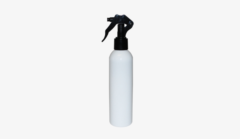 Spray Bottle PNG Images.