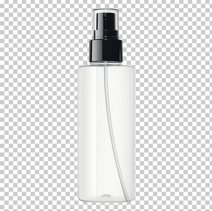 Cosmetics Setting Spray Glass Bottle Spray Bottle Witch.
