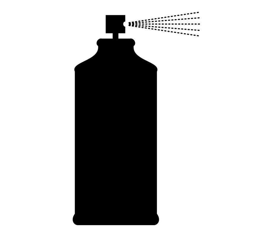 Paint Pressure Shower Spray.