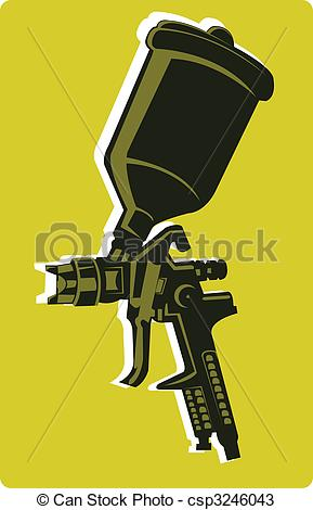 Spray Stock Illustrations. 55,134 Spray clip art images and.