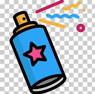 Spray Paint PNG Images, Spray Paint Clipart Free Download.