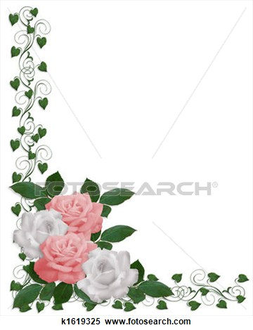 Rose download clipart for free.