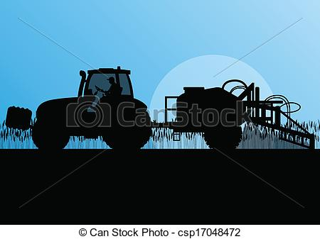 Sprayer Stock Illustrations. 3,120 Sprayer clip art images and.