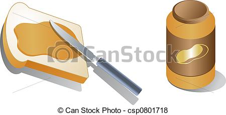 Spread Stock Illustrations. 18,593 Spread clip art images and.