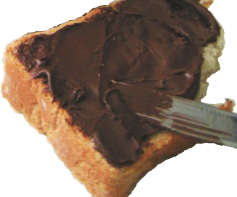 File:Chocolate spread.png.