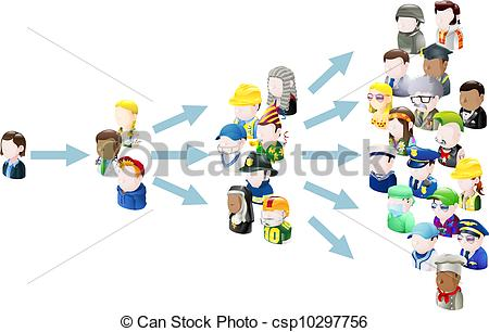 Spreading Stock Illustrations. 18,927 Spreading clip art images.