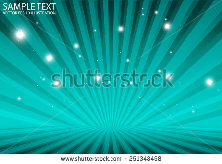 Many People Action Vector Stock Vector 24406564.