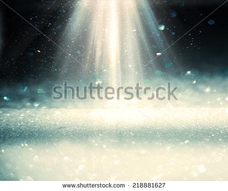 Light Rays Stock Photos, Royalty.