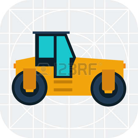 Spreading Machine Stock Photos, Pictures, Royalty Free Spreading.