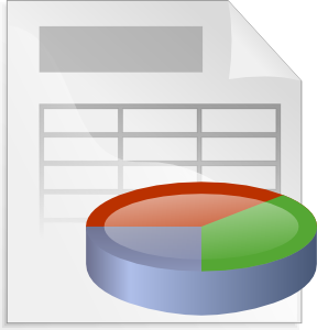 Free Spreadsheet Cliparts, Download Free Clip Art, Free Clip.