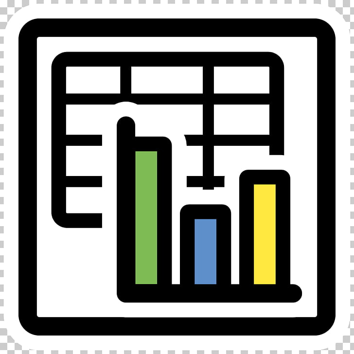 Spreadsheet Microsoft Excel , Spreadsheet s PNG clipart.