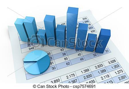 Spreadsheets Stock Illustrations. 5,014 Spreadsheets clip art.