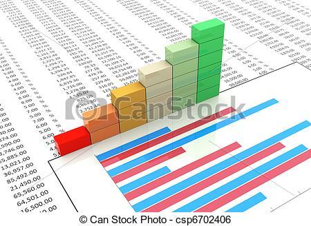 Spreadsheet Stock Illustrations. 5,024 Spreadsheet clip art images.
