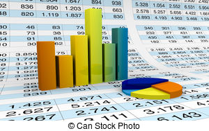 Spreadsheet Stock Illustrations. 5,024 Spreadsheet clip art images.