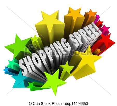 Spree Stock Illustrations. 411 Spree clip art images and royalty.