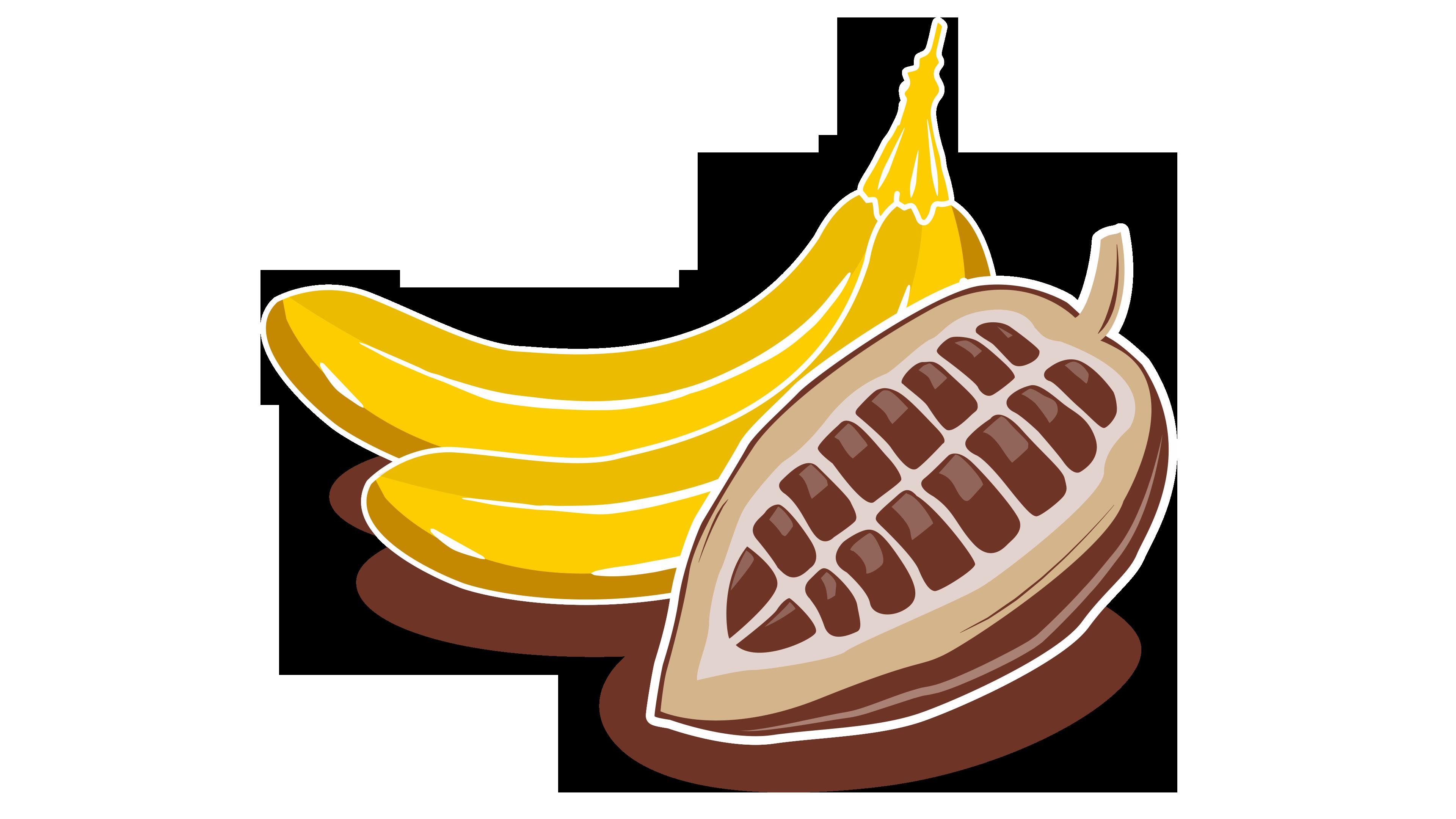 Getreideriegel, Crunchies und gekeimte Müslis mit der Superfrucht.