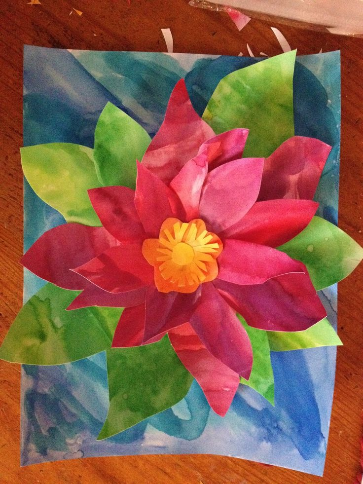 17 Best ideas about Spring Art on Pinterest.