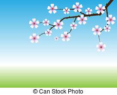 Spring background Vector Clip Art EPS Images. 247,812 Spring.