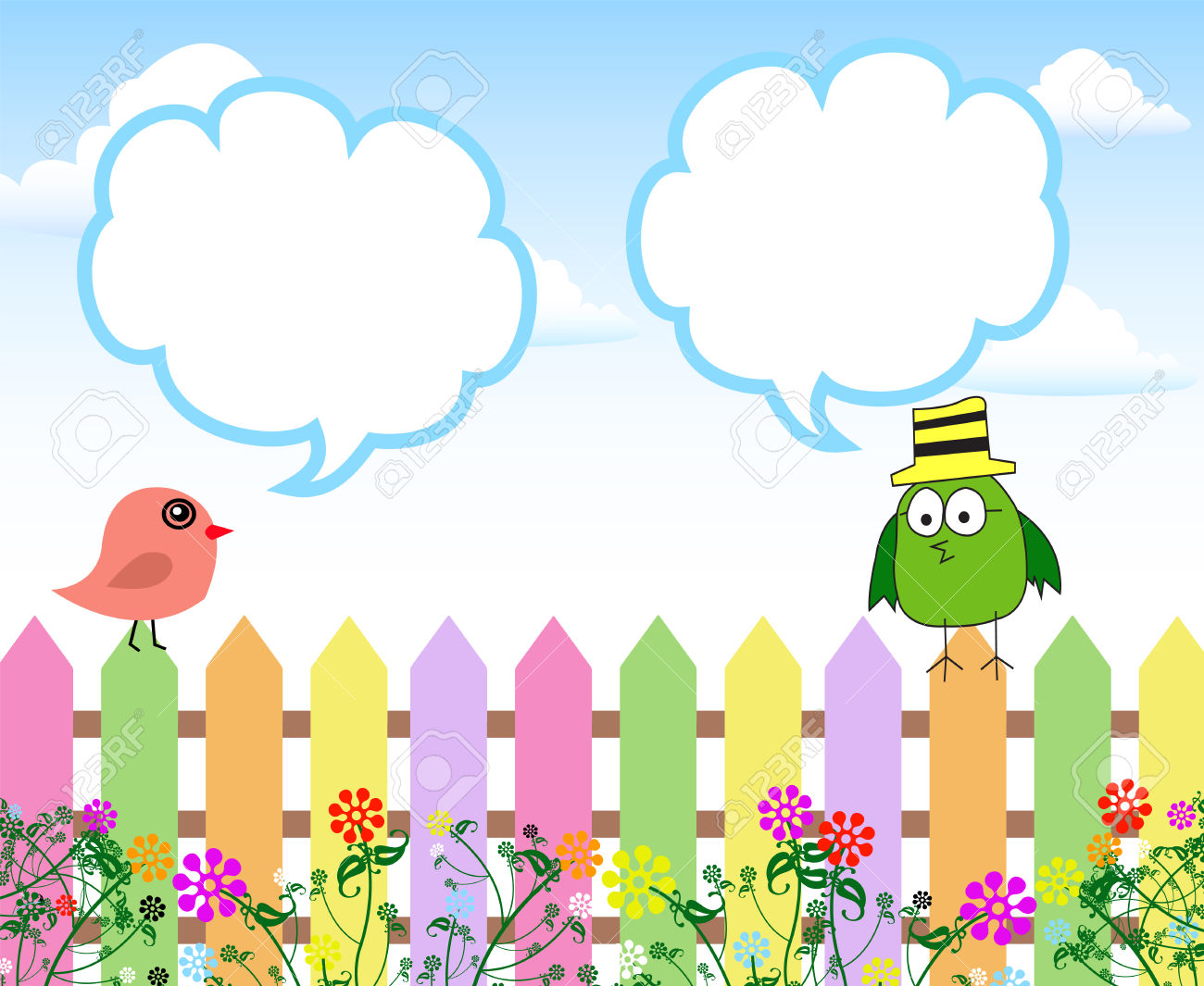 Spring background clipart 20 free Cliparts | Download ...