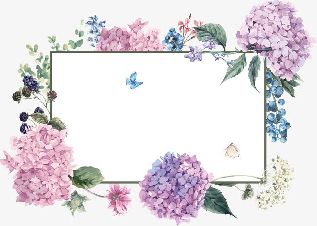 Spring Background PNG Images.