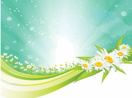Download Free png Spring Background Png (89+ images in.