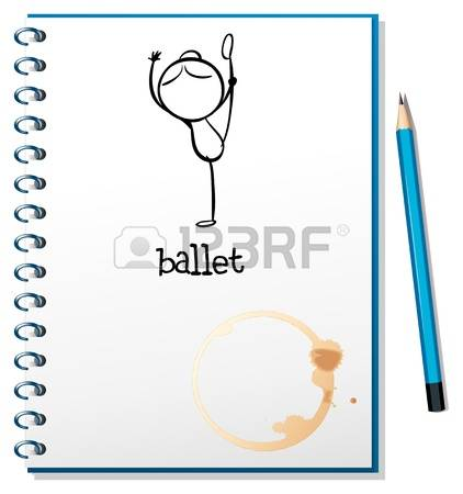719 Spring Balance Stock Vector Illustration And Royalty Free.