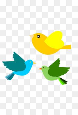 Spring Bird PNG and Spring Bird Transparent Clipart Free.