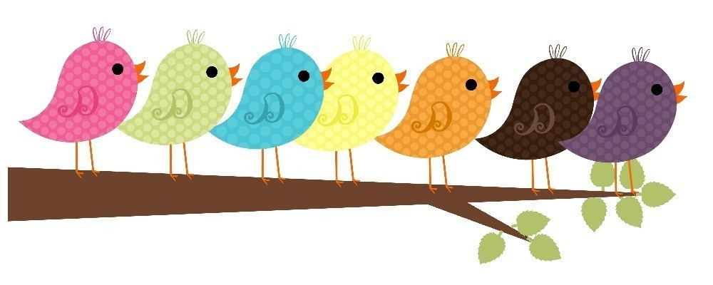 Free Spring Birds Cliparts, Download Free Clip Art, Free.