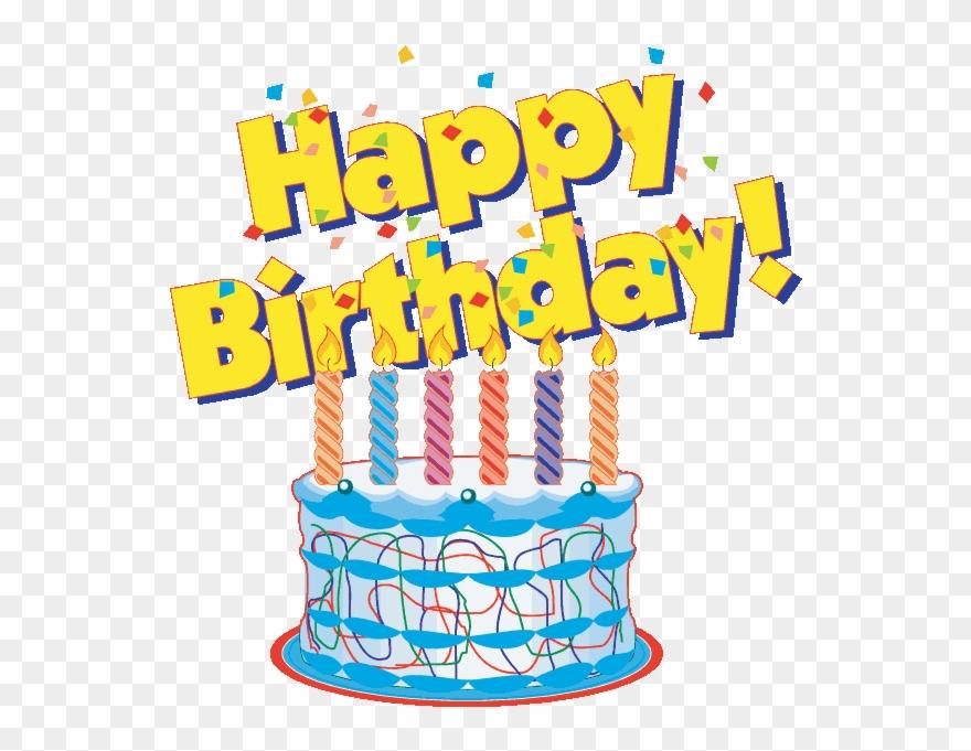 Png Birthday.