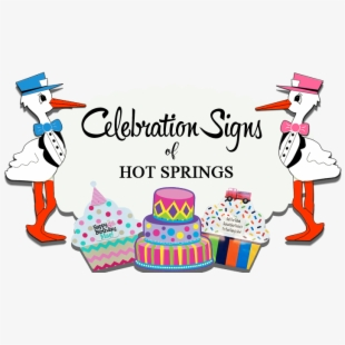 Free Spring Birthday Clipart Cliparts, Silhouettes, Cartoons.