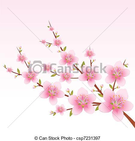 Spring blossom Stock Illustrations. 94,361 Spring blossom clip art.