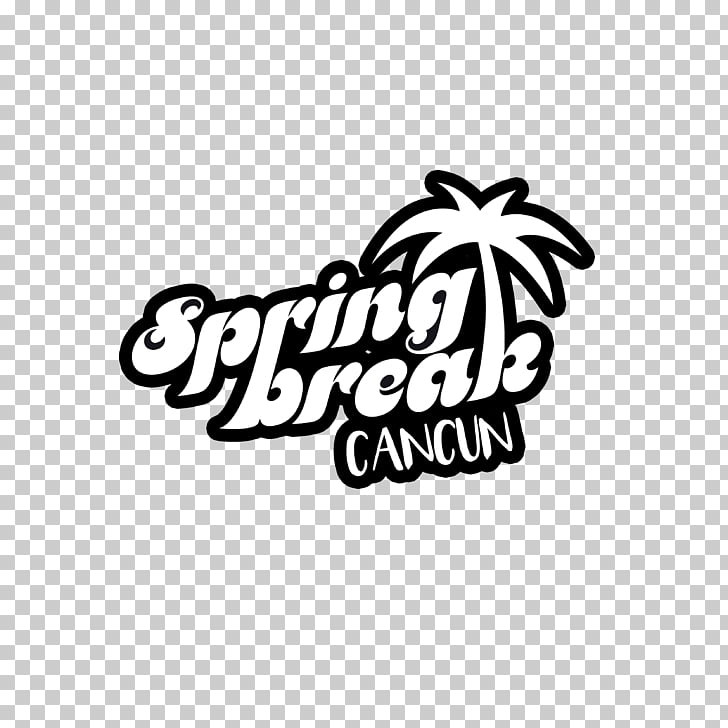 Spring break Colgate University Student Cancún, Spring Break.