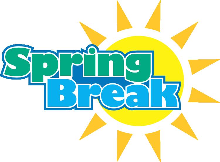 Spring break clipart for teachers 1 » Clipart Portal.