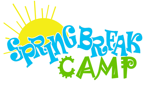 Spring Break Rangers Clipart Camp Leader Picture Morning Png.