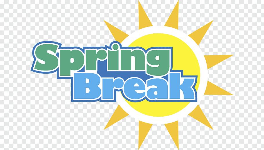 School district Spring break National Secondary School.