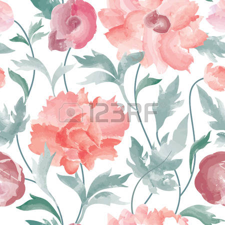 2,801 Carnation Flower Stock Vector Illustration And Royalty Free.