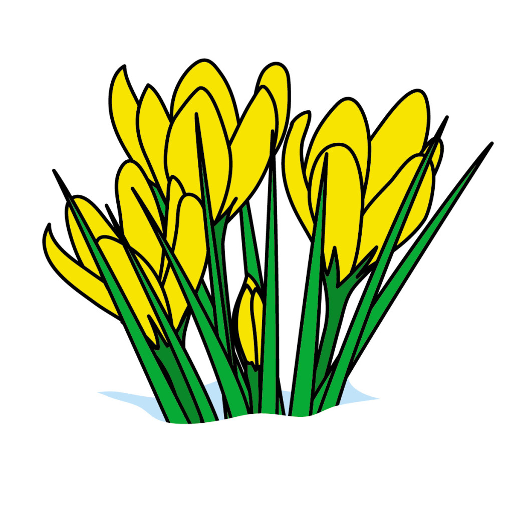 Free Spring Cartoon Pictures, Download Free Clip Art, Free.