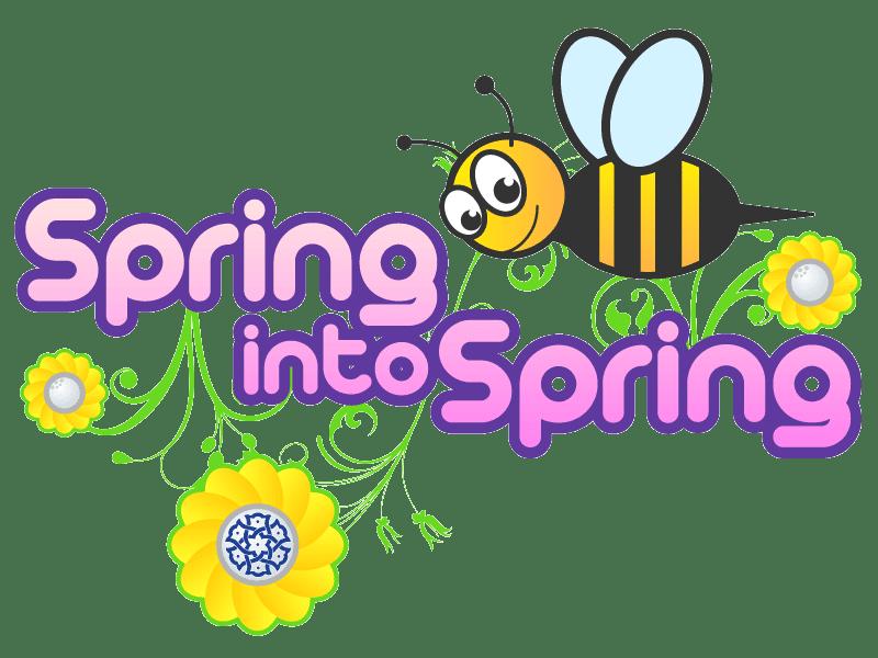 Clipart spring celebration, Clipart spring celebration.