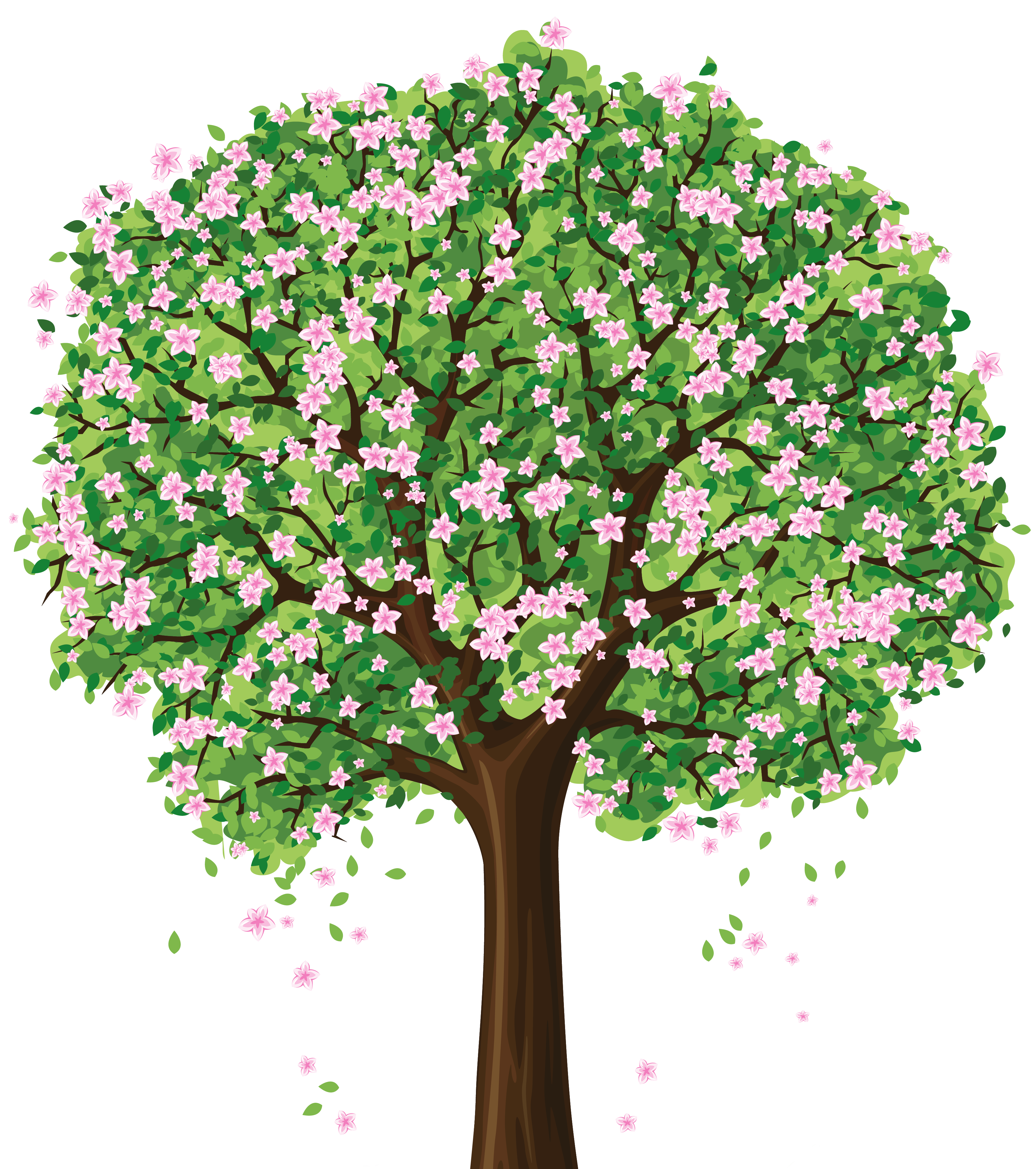 Free Free Spring Cliparts, Download Free Clip Art, Free Clip.